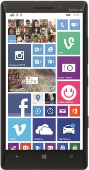 Nokia Lumia 930 32GB zwart