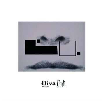 Diva Int. - Diva Int.