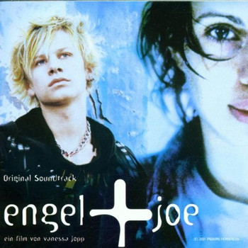 Engel & Joe [Soundtrack]