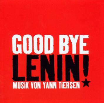 Good Bye Lenin [Soundtrack]
