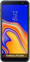 Samsung J410FD Galaxy J4 Core DUOS 16GB nero