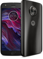 Motorola Moto X4 32GB negro
