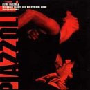 Astor Piazzolla - Rough Dancer and the Cyclical
