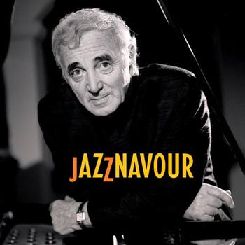 Charles Aznavour - Jazznavour