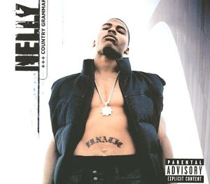 Nelly - Country Grammar (Sound & Vision)
