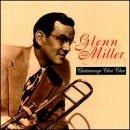 Glen Miller - Chattanooga Choo Choo
