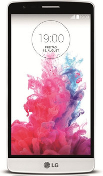 LG D722 G3 s 8GB blanco