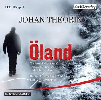 Various - Oland