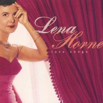 Lena Horne - Love Songs