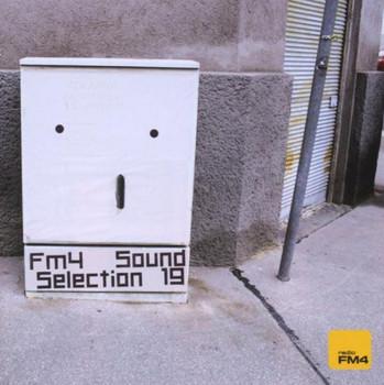Various - Fm4 Soundselection Vol.19