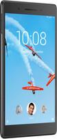 "Lenovo Tab 7 To-7504X 7"" 16 Go eMCP [Wi-Fi + 4G] noir ardoise"