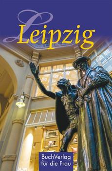 Leipzig - Holger Gemmer  [Gebundene Ausgabe]