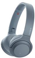 Sony h.ear on 2 Mini Wireless WH-H800 blu