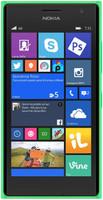 Nokia Lumia 735 8GB verde