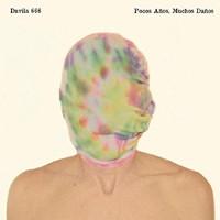 Davila 666 - Pocos Anos,Muchos Danos