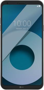 LG M700N Q6 32GB blu platino