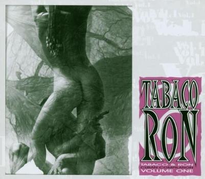 Various - Tabaco Y Ron Vol.1