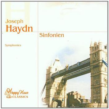 Haydn - Sinfonien