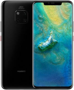 Huawei Mate 20 Pro Dual SIM 128GB negro