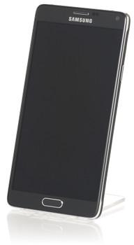Samsung N910F Galaxy Note 4 32GB negro