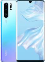 Huawei P30 Pro Dual SIM 128GB cristallo