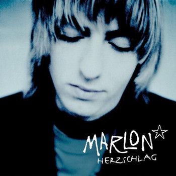 Marlon - Herzschlag