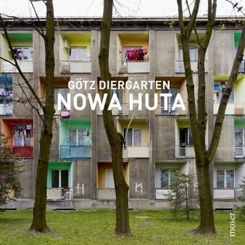 Nowa Huta, Götz Diergarten - Goll, Roland