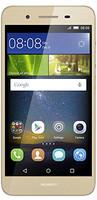 Huawei P8 lite Smart Dual Sim 16GB oro