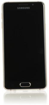 Samsung A310F Galaxy A3 (2016) 16GB oro