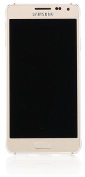 Samsung G850 Galaxy Alpha 32GB goud