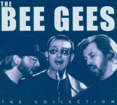 Bee Gees - The Collection-Bee Gees