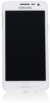 Samsung A300FU Galaxy A3 16GB bianco