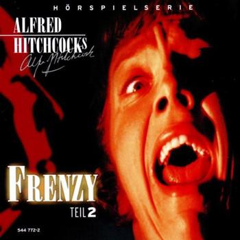 Hitchcock - Frenzy - Teil 2