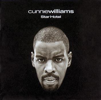 Williams,Cunnie - Starhotel