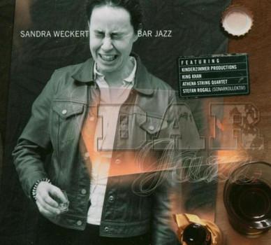 Sandra Weckert - Bar Jazz