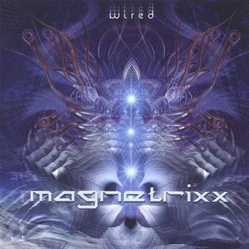 Magnetrixx - Wired