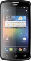Acer Liquid C1 4GB negro