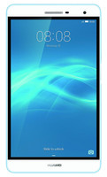"Huawei MediaPad T2 7.0 Pro 7"" 16GB Dual Sim [WiFi + 4G] blu"