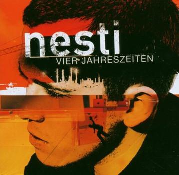 Nesti - Vier Jahreszeiten