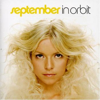 September - In Orbit