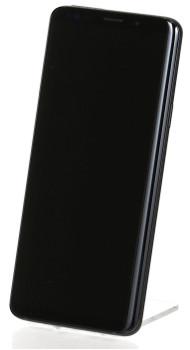 Samsung G965F Galaxy S9 Plus DuoS 64GB zwart