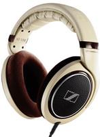 Sennheiser HD 598 marrón