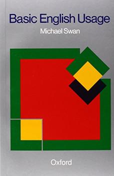 Basic English Usage - Michael Swan