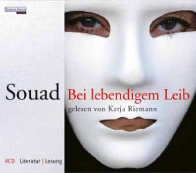 Bei lebendigem Leib. 4 CDs