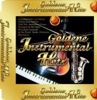Various - Goldene Instrumental Hits