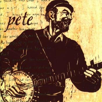 Pete Seeger - Pete