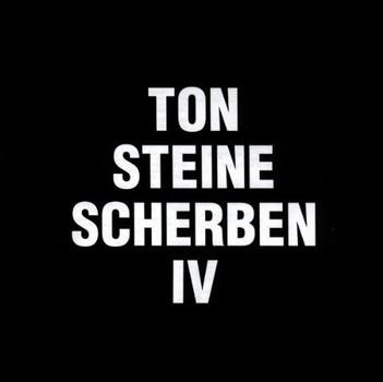 Ton Steine Scherben - Ton Steine Scherben