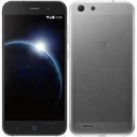 ZTE Blade V6 16GB argento