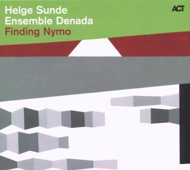 Helge Sunde - Finding Nymo