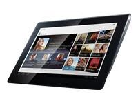 """Sony Tablet S 9,4"""" 32GB [WiFi] nero"""
